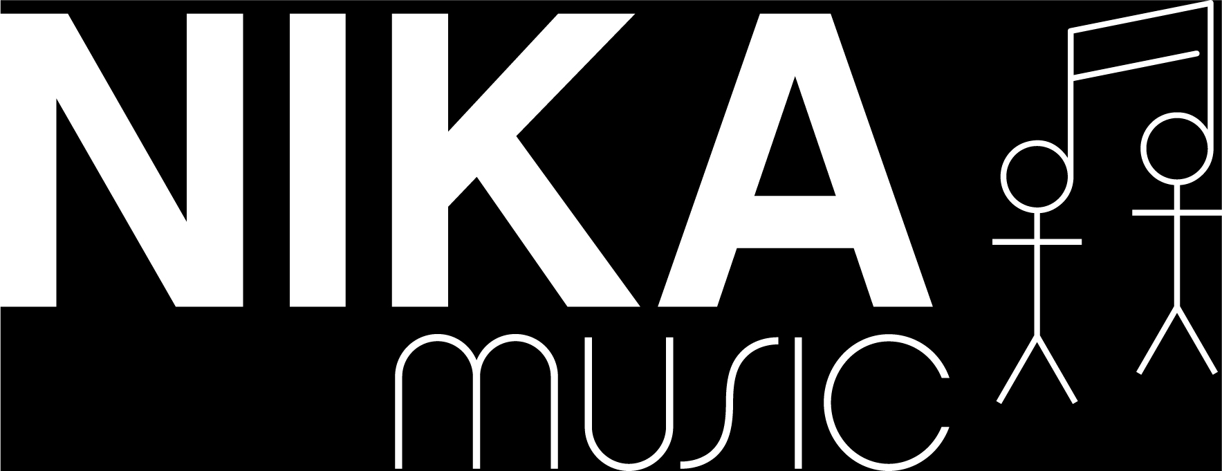 N!KA Music