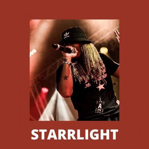 STARRLIGHT