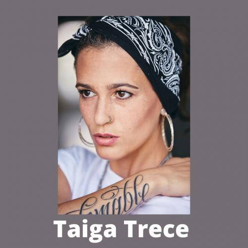 Taiga Trece